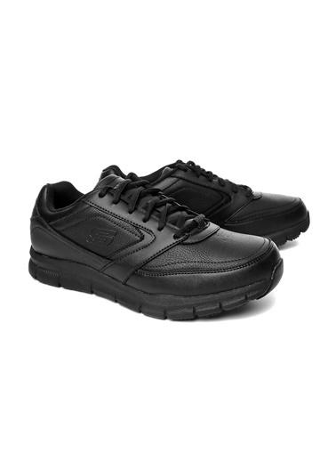 Skechers Nampa Siyah